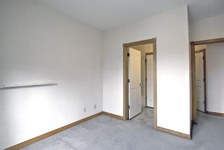 Photo 19: 202 1920 14 Avenue NE in Calgary: Mayland Heights Apartment for sale : MLS®# A1106504