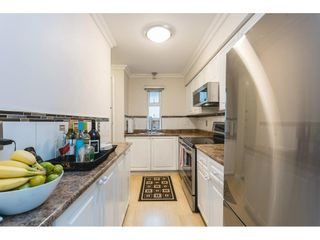 """Photo 9: 107 1570 PRAIRIE Avenue in Port Coquitlam: Glenwood PQ Condo for sale in """"VIOLAS"""" : MLS®# R2623040"""