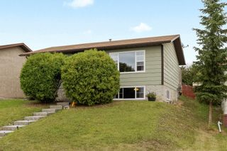 Photo 1: 5031 41 Street: Cold Lake House for sale : MLS®# E4258707