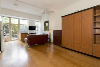Photo 2:  in The Hub: Home for sale