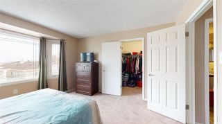 Photo 27: 311 RIVER Point in Edmonton: Zone 35 House for sale : MLS®# E4235746