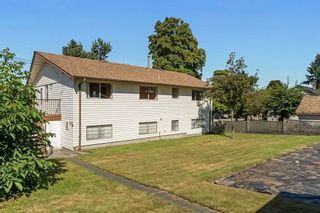 Photo 14: 11078 136 Street in Surrey: Bolivar Heights House for sale (North Surrey)  : MLS®# R2123087