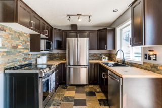Photo 13: 5447 WOODOAK Crescent in Prince George: North Kelly House for sale (PG City North (Zone 73))  : MLS®# R2540312