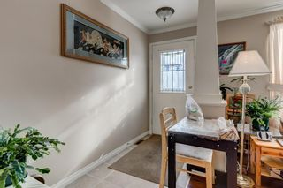 Photo 2: 6912 15 Avenue SE in Calgary: Applewood Park Detached for sale : MLS®# A1068725