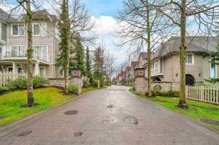 """Photo 23: 43 12778 66 Avenue in Surrey: West Newton Townhouse for sale in """"Hathaway Village"""" : MLS®# R2591446"""