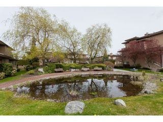 "Photo 23: 5 16655 64 Avenue in Surrey: Cloverdale BC Townhouse for sale in ""RIDGEWOOD ESTATES"" (Cloverdale)  : MLS®# R2258285"