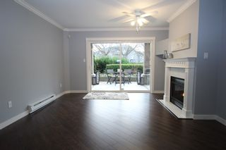 """Photo 3: 116 22150 48 Avenue in Langley: Murrayville Condo for sale in """"Eaglecrest"""" : MLS®# R2421515"""