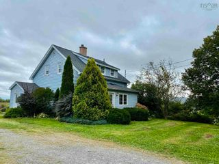 Photo 29: 652 SANGSTER BRIDGE Road in Upper Falmouth: 403-Hants County Residential for sale (Annapolis Valley)  : MLS®# 202124521