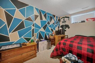Photo 22: 14 Westpoint Drive: Didsbury Detached for sale : MLS®# A1041477