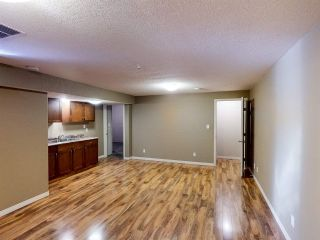 Photo 23: 57 HARTWICK Gate: Spruce Grove House for sale : MLS®# E4241369