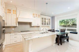 Photo 7: 9160 DOLPHIN Avenue in Richmond: Garden City House for sale : MLS®# R2584800