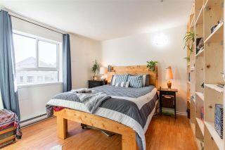 Photo 12: 310 2405 KAMLOOPS Street in Vancouver: Renfrew VE Condo for sale (Vancouver East)  : MLS®# R2503864