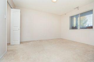 Photo 33: 122 16303 95 Street in Edmonton: Zone 28 Condo for sale : MLS®# E4265028