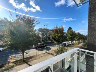 "Photo 16: 205 5058 CAMBIE Street in Vancouver: Cambie Condo for sale in ""BASALT By Pennyfarthing Homes"" (Vancouver West)  : MLS®# R2562117"