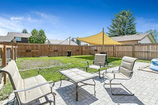 Photo 25: 908 6 Street SE: High River Detached for sale : MLS®# A1122473