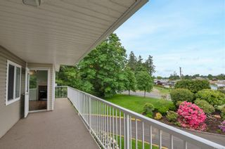 Photo 23: 205 155 Erickson Rd in : CR Willow Point Condo for sale (Campbell River)  : MLS®# 877880