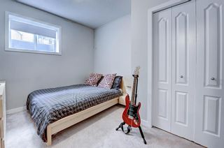 Photo 35: 114 Reunion Landing NW: Airdrie Detached for sale : MLS®# A1107707
