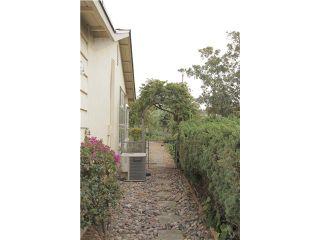 Photo 5: RANCHO BERNARDO House for sale : 2 bedrooms : 12065 Obispo Road in San Diego