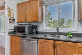 Photo 6: 247 Davies Road in Saskatoon: Silverwood Heights Residential for sale : MLS®# SK866077