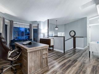 Photo 5: 27 DIAMOND Terrace SE in Calgary: Diamond Cove Detached for sale : MLS®# A1060608