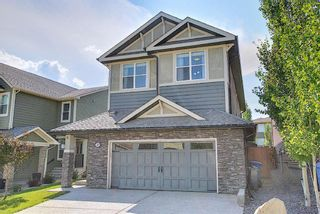 Photo 2: 229 Mountainview Drive: Okotoks Detached for sale : MLS®# A1128364