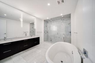 Photo 31: 3901 10180 103 Street in Edmonton: Zone 12 Condo for sale : MLS®# E4251594