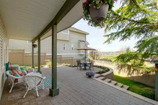 """Photo 8: 1075 COUTTS Way in Port Coquitlam: Citadel PQ House for sale in """"CITADEL"""" : MLS®# R2259660"""