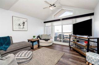 Photo 30: 319 10421 42 Avenue in Edmonton: Zone 16 Condo for sale : MLS®# E4241411