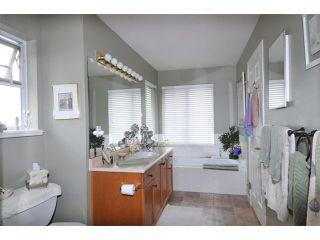 "Photo 11: 37 22740 116TH Avenue in Maple Ridge: East Central Townhouse for sale in ""FRASER GLEN"" : MLS®# V1032832"