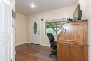 Photo 12: 12371 SEUX Road in Mission: Durieu House for sale : MLS®# R2357338