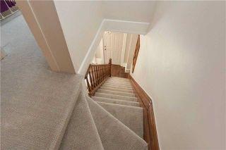 Photo 17: 5 Margaret Street: Orangeville House (2-Storey) for sale : MLS®# W4124063