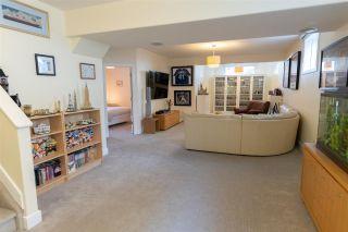 Photo 20: 5309 57 Avenue: Stony Plain House for sale : MLS®# E4243740