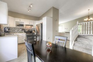 Photo 6: 45 Riverside Crescent SE in Calgary: Riverbend Detached for sale : MLS®# A1091376