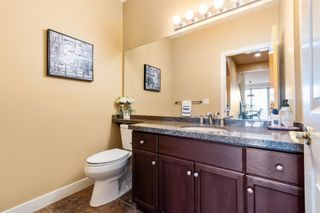 Photo 15: 3080 WREN Place in Coquitlam: Westwood Plateau House for sale : MLS®# R2622093