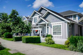 Photo 37: 7245 202A Street in Langley: Willoughby Heights House for sale : MLS®# R2476631