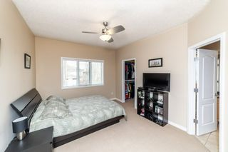 Photo 39: 4 Kendall Crescent: St. Albert House for sale : MLS®# E4236209