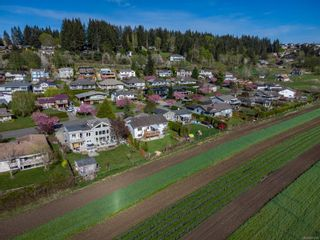 Photo 42: 1381 Williams Rd in : CV Courtenay East House for sale (Comox Valley)  : MLS®# 873749