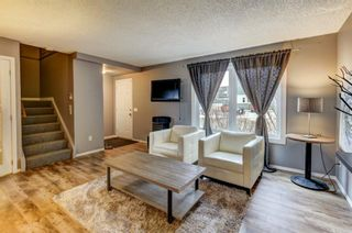 Photo 12: 414 406 Blackthorn Road NE in Calgary: Thorncliffe Row/Townhouse for sale : MLS®# A1079111