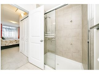 "Photo 14: 60 6852 193 Street in Surrey: Clayton Townhouse for sale in ""INDIGO"" (Cloverdale)  : MLS®# R2484180"