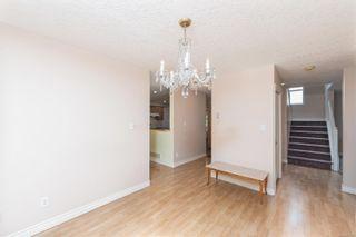 Photo 11: 7 4570 West Saanich Rd in : SW Royal Oak House for sale (Saanich West)  : MLS®# 875120