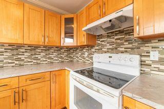 Photo 7: 3224 Dover Crescent SE in Calgary: Dover Semi Detached for sale : MLS®# A1138745