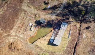 Photo 13: 2056 Spike Rd in : CV Merville Black Creek House for sale (Comox Valley)  : MLS®# 867054