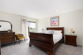 Photo 20: 1836 W 60TH Avenue in Vancouver: S.W. Marine House for sale (Vancouver West)  : MLS®# R2580522