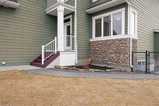 Photo 3: 2 Ranchers Green: Okotoks Detached for sale : MLS®# A1090250