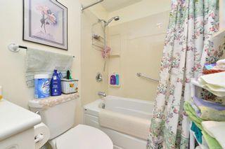 Photo 21: 103 3160 IRMA St in : Vi Burnside Condo for sale (Victoria)  : MLS®# 882697