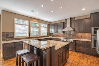 Photo 6: 10 Wentwillow Lane SW in Calgary: West Springs Detached for sale : MLS®# C4294471