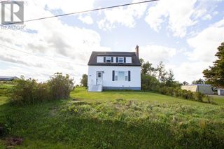 Photo 47: 140 Route 955 in Bayfield: House for sale : MLS®# M137510