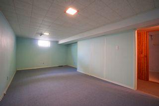 Photo 23: 16 Radisson Avenue in Portage la Prairie: House for sale : MLS®# 202112612