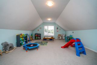 Photo 30: 2378 PANORAMA Crescent in Prince George: Hart Highlands House for sale (PG City North (Zone 73))  : MLS®# R2591384