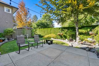 """Photo 25: 17 19452 FRASER Way in Pitt Meadows: South Meadows Townhouse for sale in """"Shoreline"""" : MLS®# R2615256"""